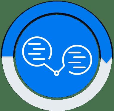 Analyze-All-Data