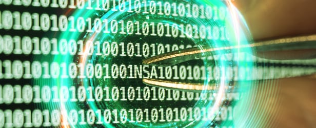 Network-Intelligence-Image.jpg